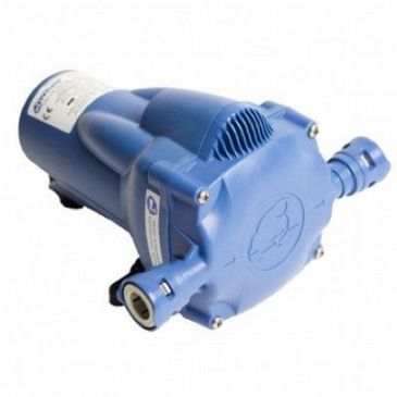 Whale WATER PUMP WHALE MASTER 2.0gpm 12v